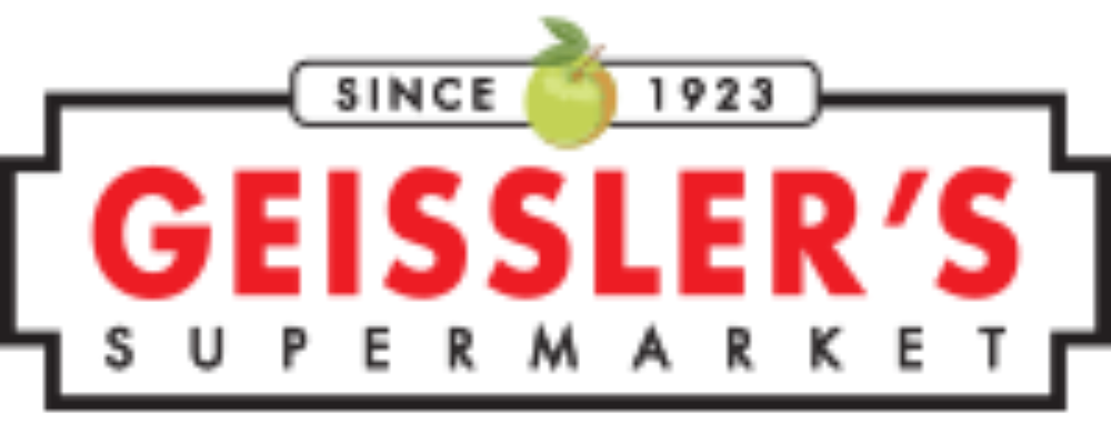 Geissler's Catering Delivery